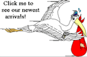 ../Stork.png